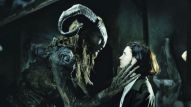 "Doug Jones as Fauno in ""Pan's Labyrinth"""