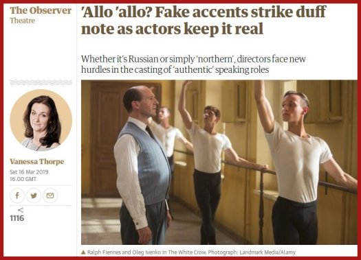 screengrab: observer_'allo 'allo?