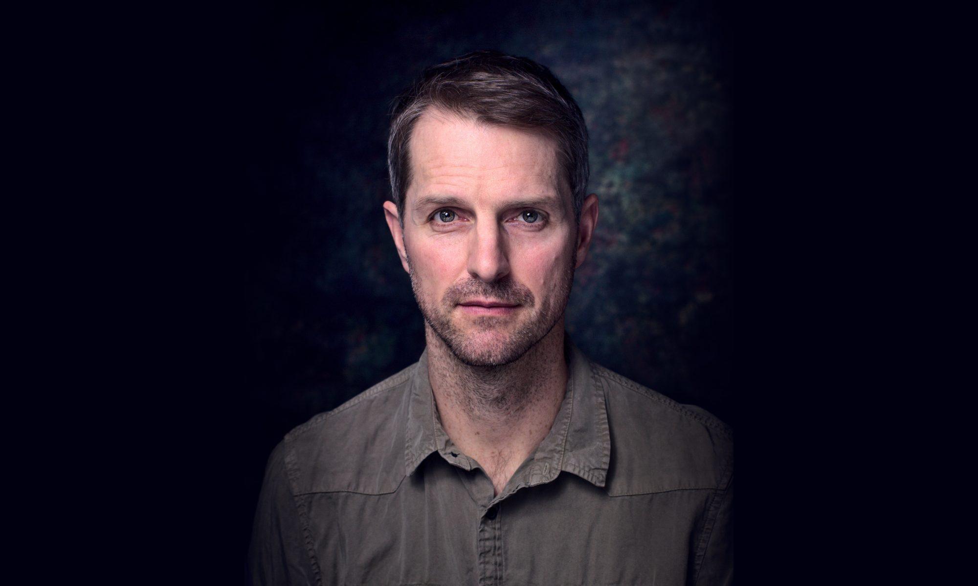 Jeffrey Mundell